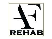 AF rehab