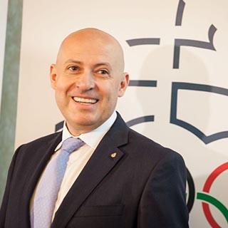 Anton Siekel | prezident SOŠV