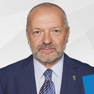 Ivan Husár | štátny tajomník pre šport MŠVVaŠ