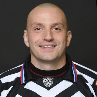 Vladimír Baluška | riaditeľ NŠC