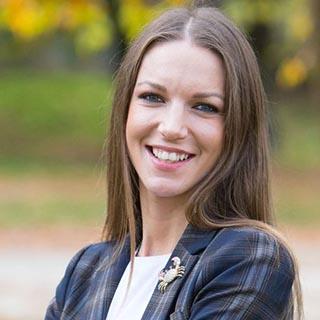 Zuzana Smatanová | speváčka