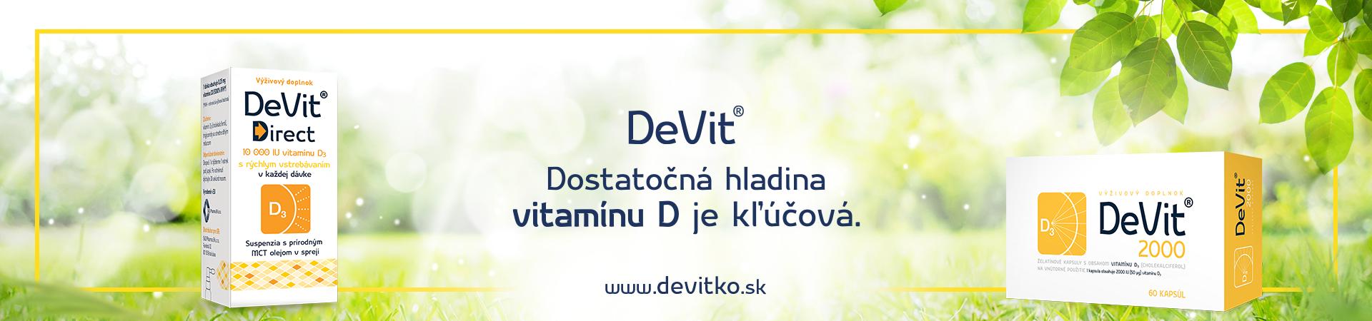 Devit-ban-1920x450