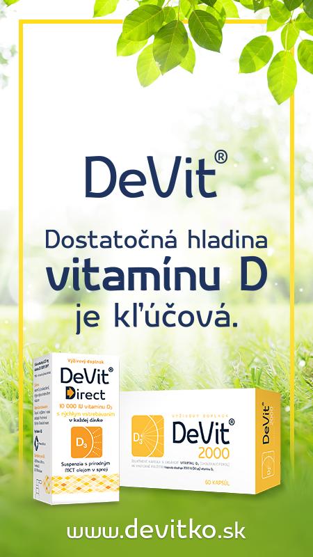 Devit-ban-450x800