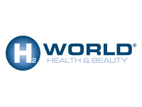 Hword-1