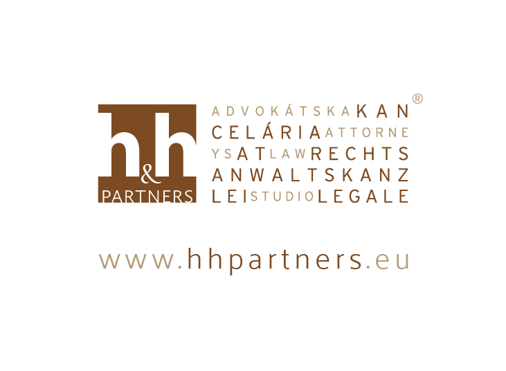 logo_hh_partners_r_website_large