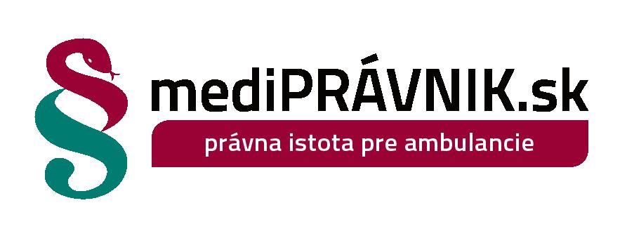 logo_mediPRAVNIK_ambulancia